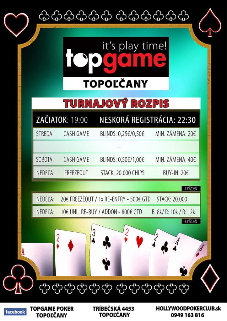 Poker club hollywood / Online Casino Portal